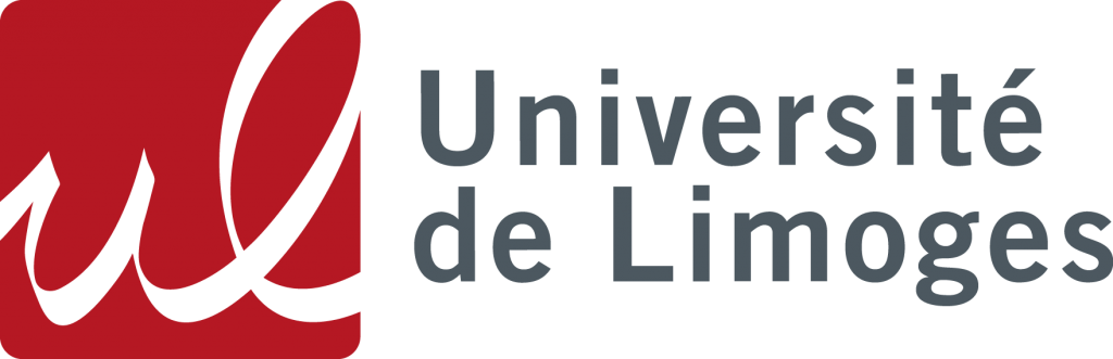 Université de Limoges Inscription